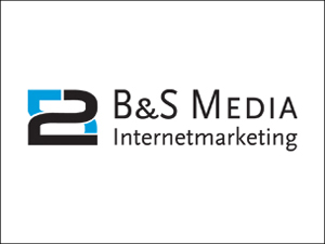 sponsor_bs_media_internetmarketing