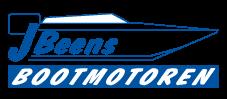 Beens logo
